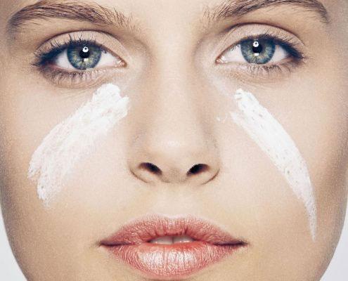 آیاکرم های ضد چروک دارای تاثیر بسیار قوی می باشند ؟