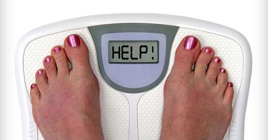 آیا واقعا قرص های لاغری بر روند لاغری ما تاثیر می گذارند ؟