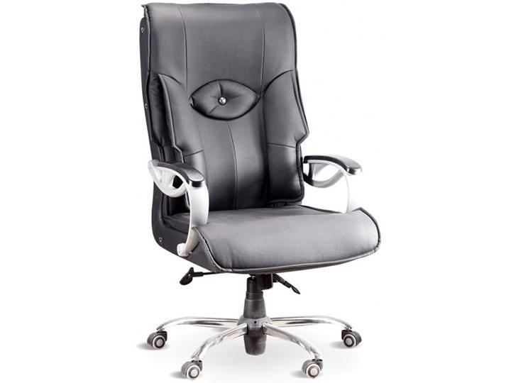 صندلی اداری مدیریتی - SM107