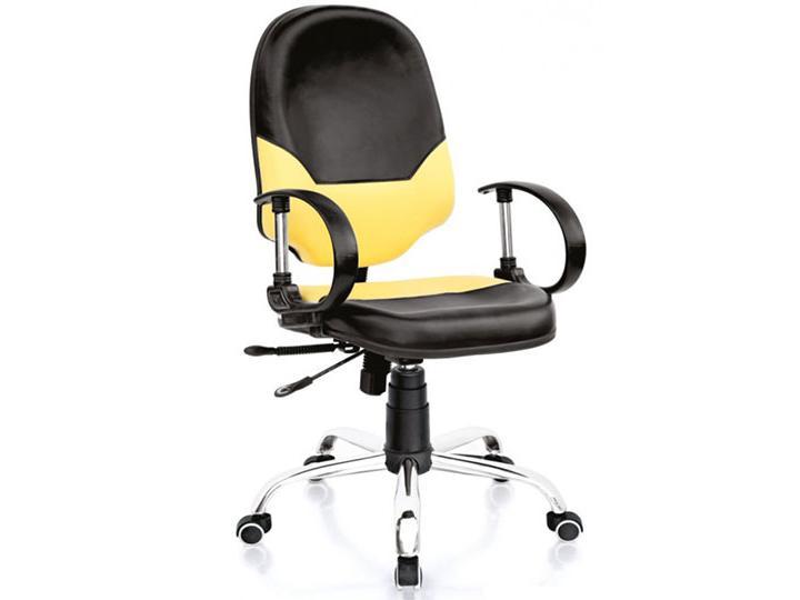 صندلی اداری کامپیوتر - SM109