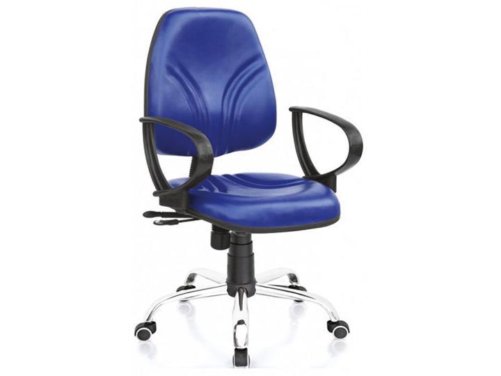 صندلی 2