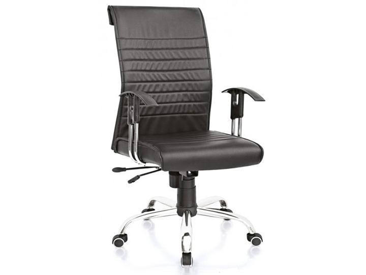صندلی اداری مدیریتی - SM118