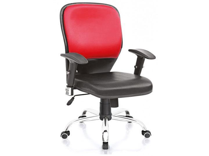 صندلی اداری کامپیوتر - SM119