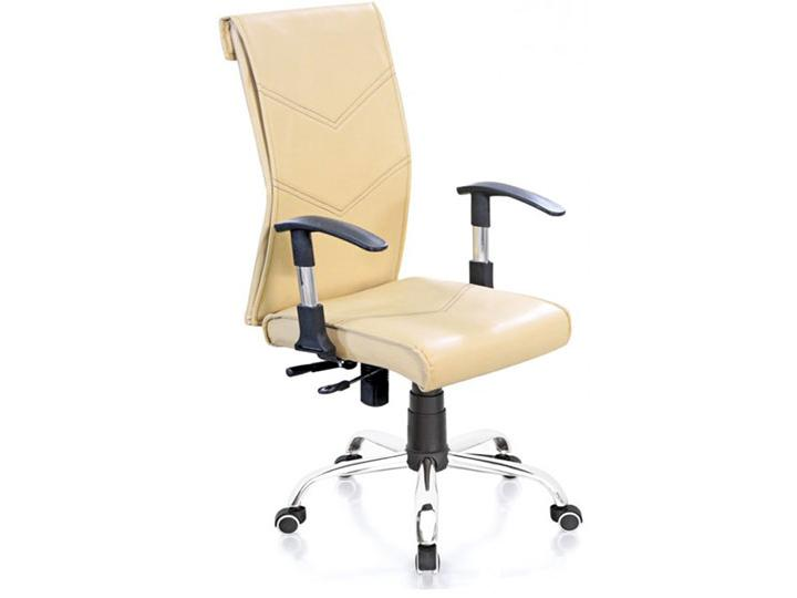 صندلی اداری مدیریتی - SM120