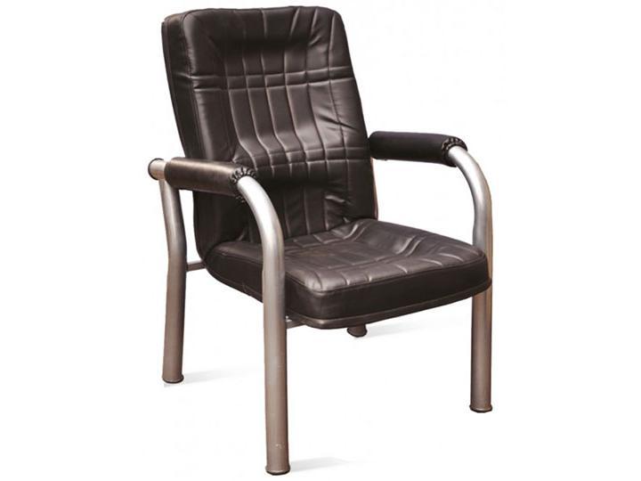 صندلی آسایش لوله ای - SM127