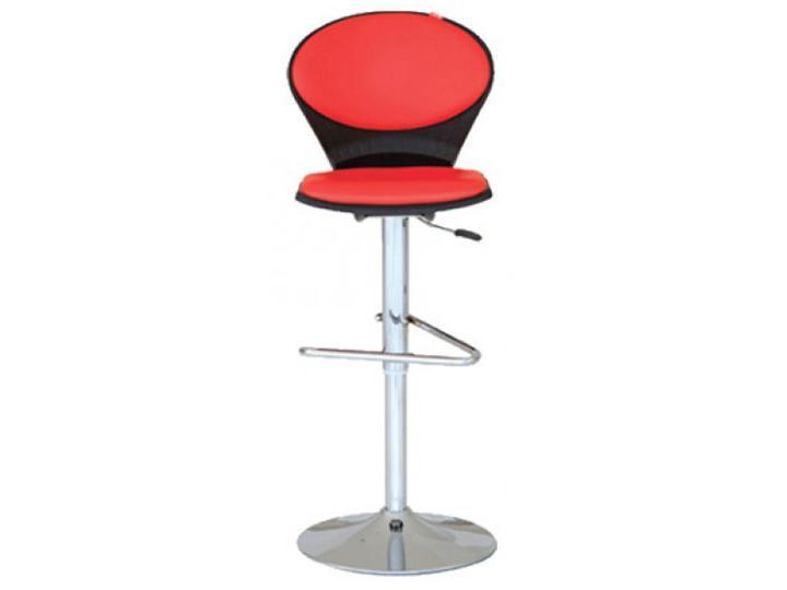 صندلی اپن جکدار - SM141
