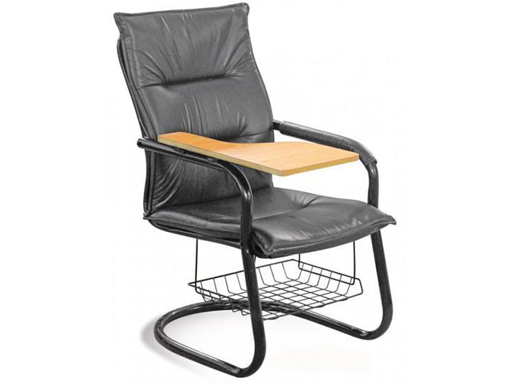 صندلی دسته دار دانشجویی - SM156