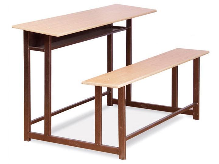صندلی ، میز و نیمکت مدارس - SM157