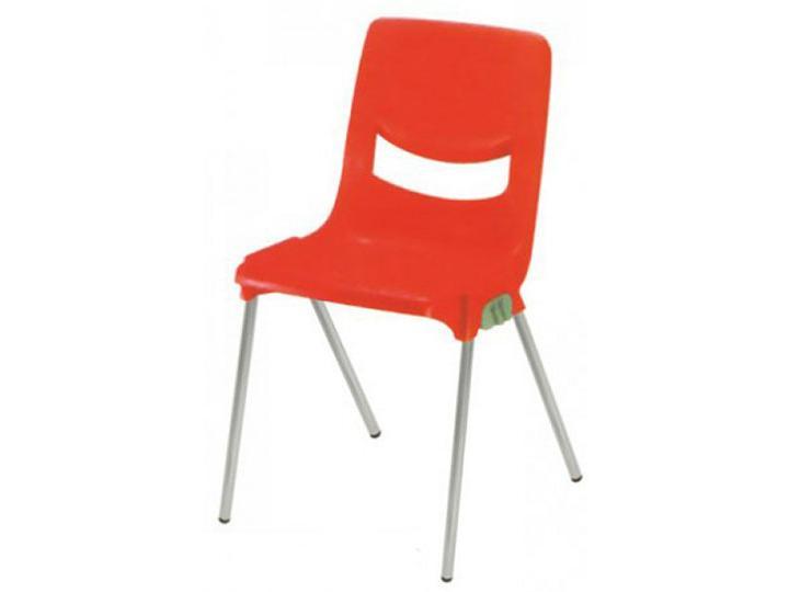 صندلی تالار - SM164
