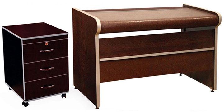 میز مد یریت - MK101