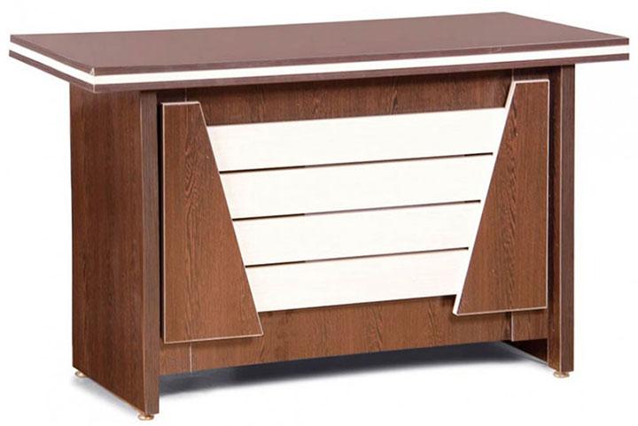 میز مد یریت - MK102