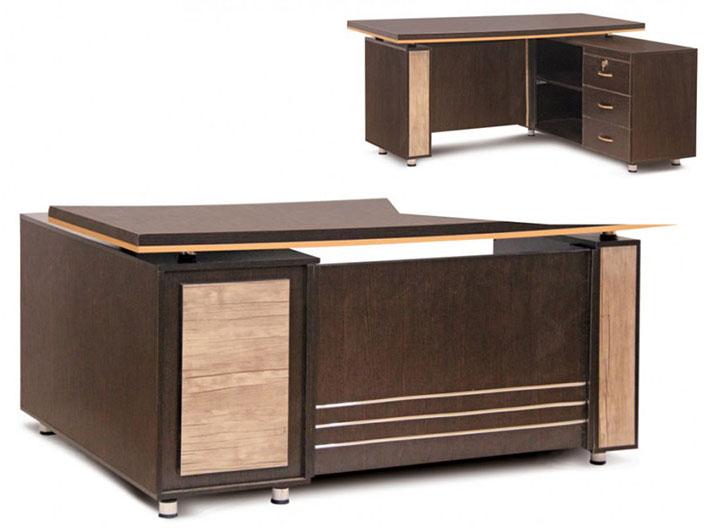 میز مد یریت - MK104