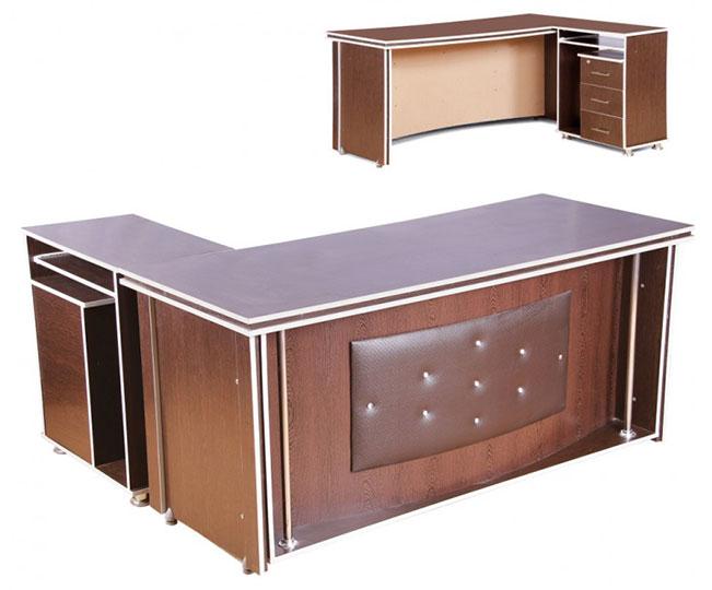 میز مد یریت - MK105