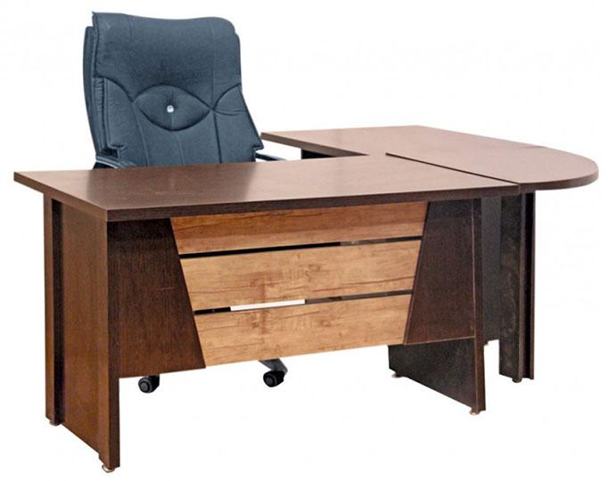 میز مد یریت - MK107