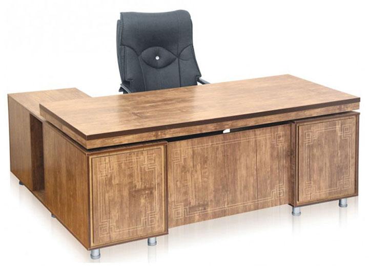 میز مد یریت - MK109