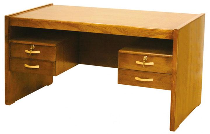 میز مد یریت - MK110