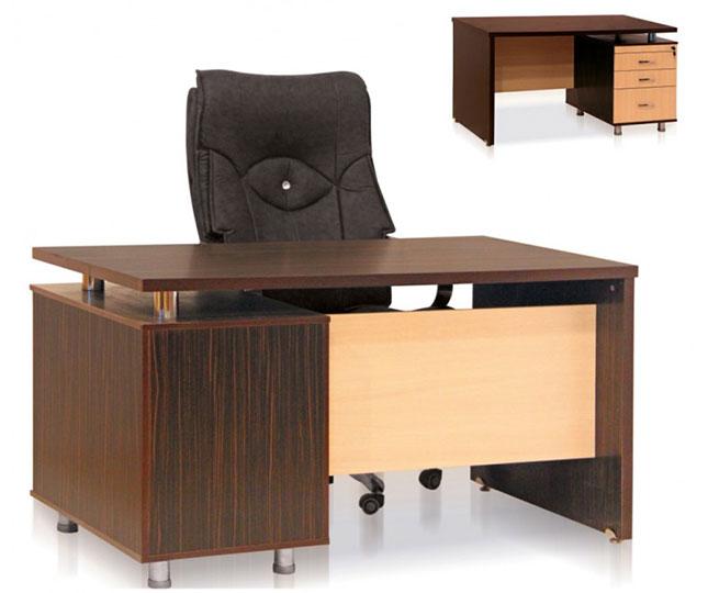 میز مد یریت - MK111