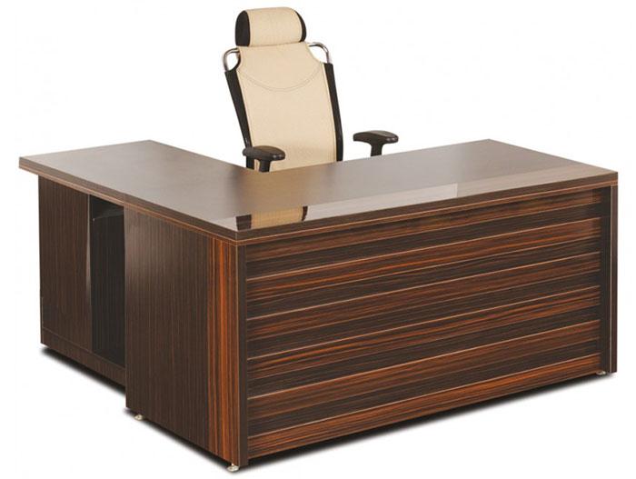 میز مد یریت - MK112
