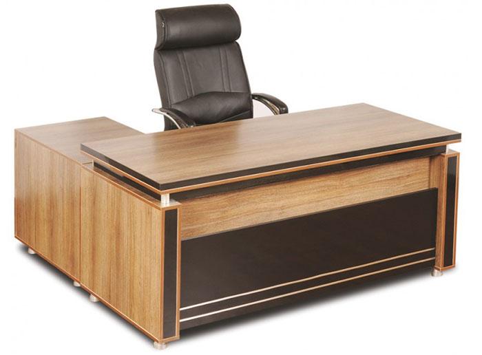 میز مد یریت - MK113