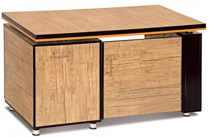 میز مد یریت - MK115