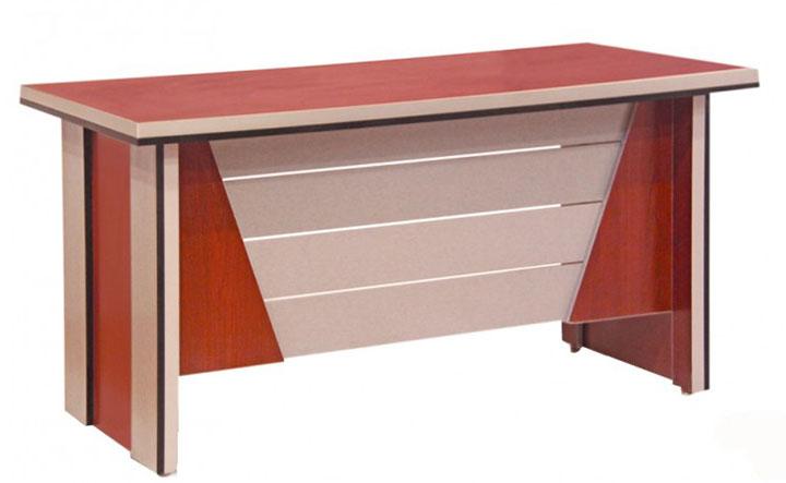 میز مد یریت - MK116