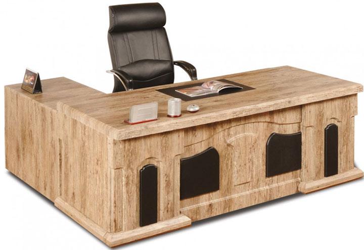 میز مد یریت سلطنتی - MK117