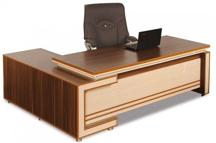میز مد یریت - MK118