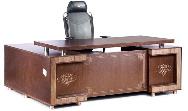 میز مد یریت - MK119