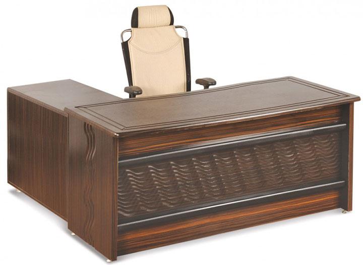 میز مد یریت - MK121