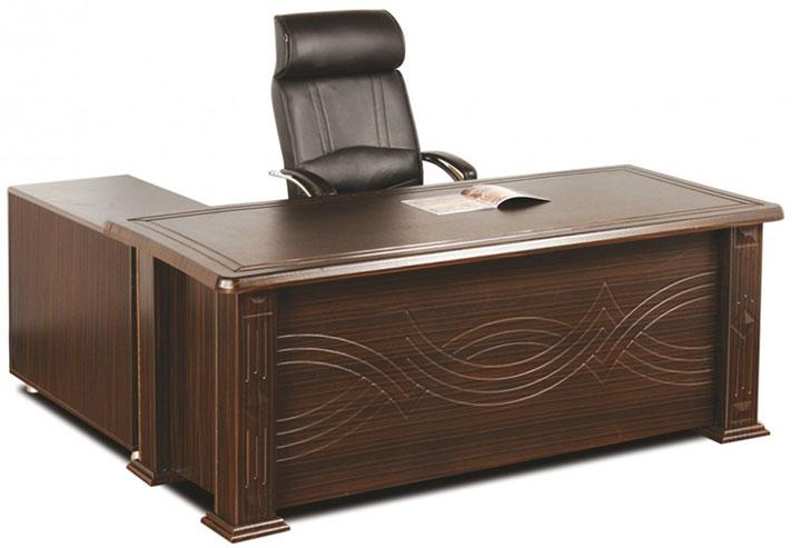 میز مد یریت - MK122