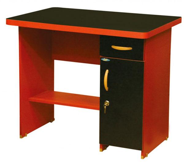 میز مد یریت - MK123