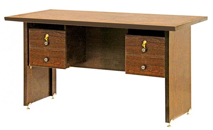 میز مد یریت - mk012