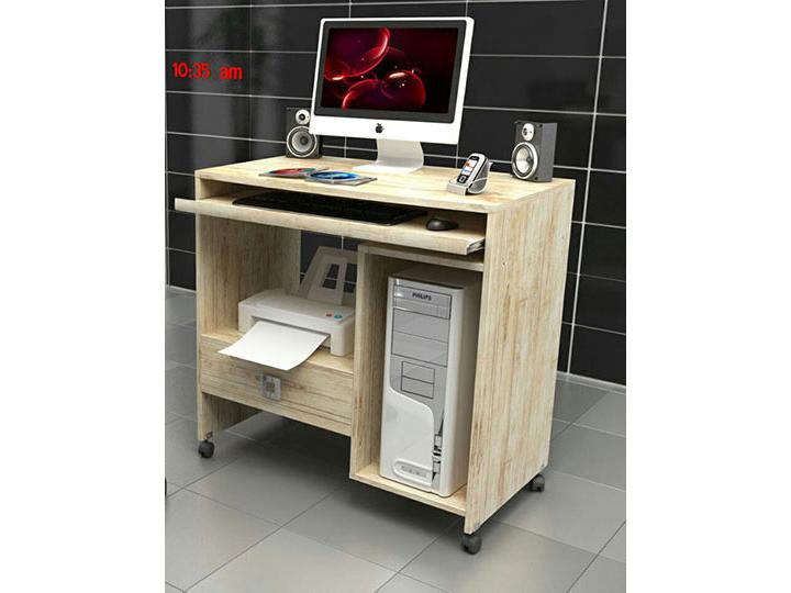 میزکامپیوتر مدرن - PC 111