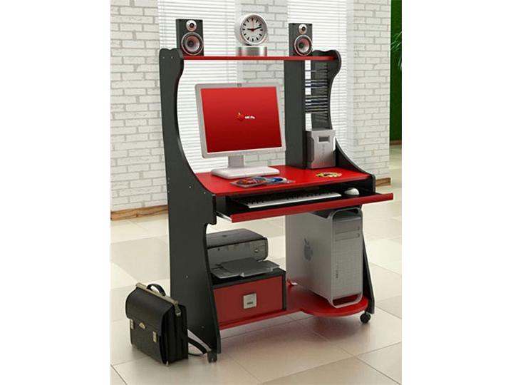 میزکامپیوتر - PC 112