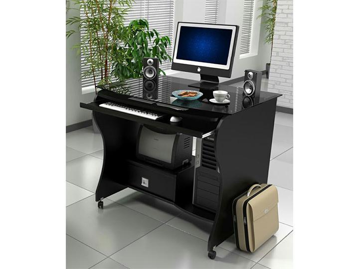 میزکامپیوتر - PC 115