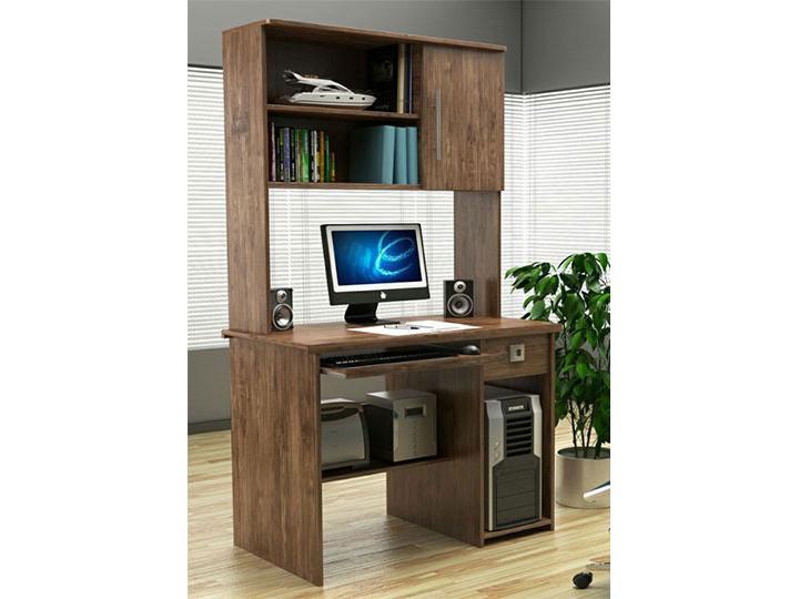 میزکامپیوتر کتابخانه ای - PC 113