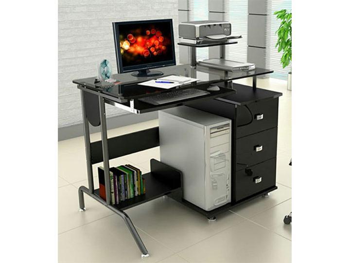میزکامپیوتر - PC 114