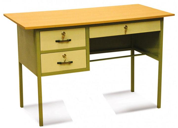 میز مد یریت - MK011