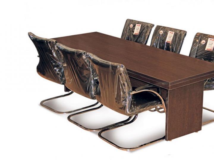 میز مد یریت