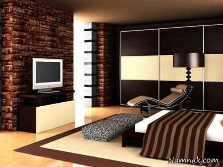 دکوراسیون داخلی منزل