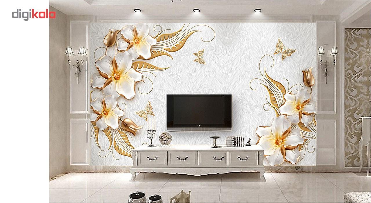 کاغذ دیواری و پوستر