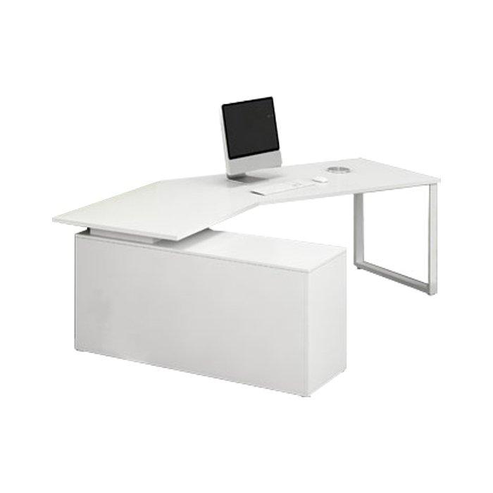 میز کار 33