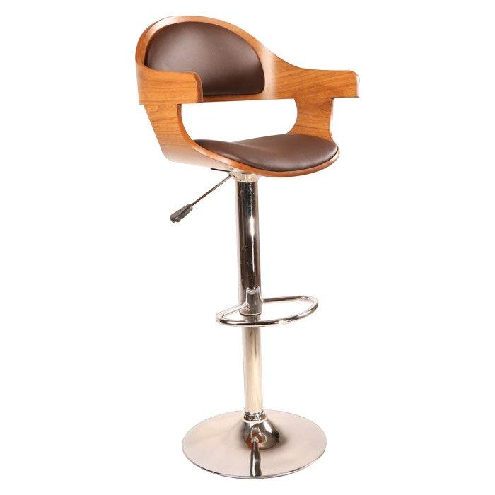 صندلی اپن مدل 2136 اپن تاپ