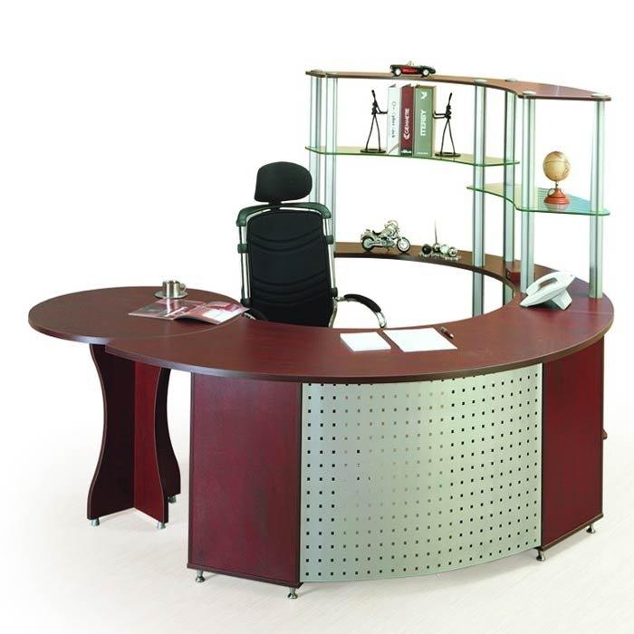 میز کار 37