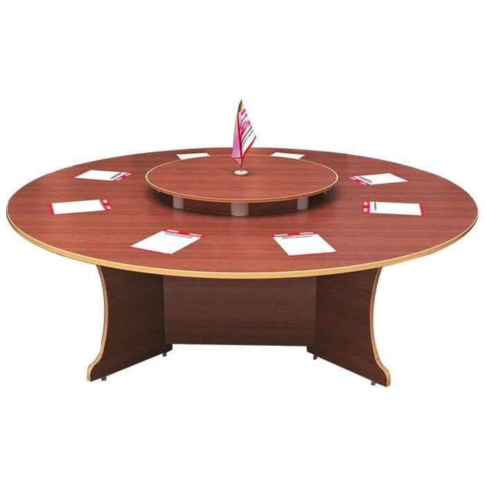 میز کار 34
