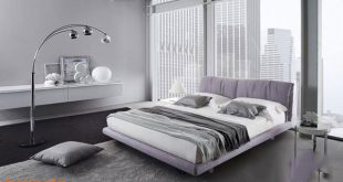 164437 13 310x165 - اتاق خواب و  نکاتی که در طراحی یک اتاق خواب  باید رعایت شود
