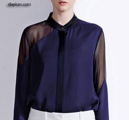 پیراهن 14