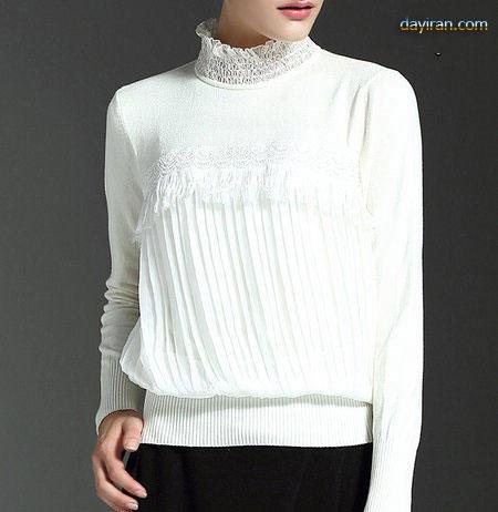 پیراهن 12