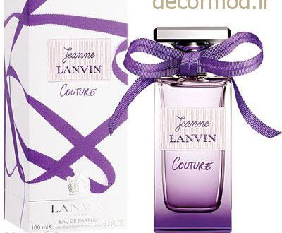 perfume-top-brands-for-autumn-photo4