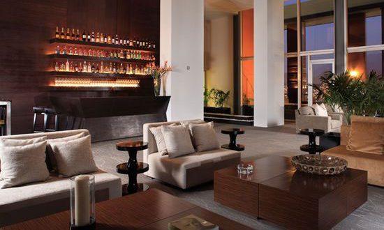 elegant-formal-living-room-furniture-decor-brown-550x412